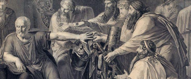 Hippocrates_refusing_1920x800