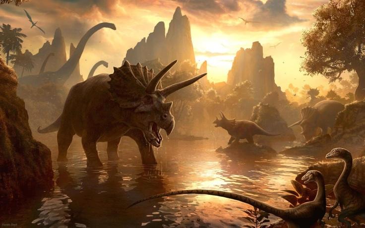 dinosaurs-wallpaper-41