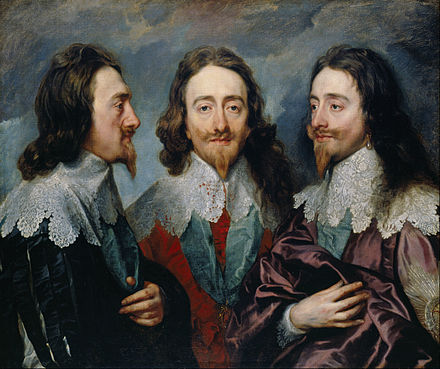 sir_anthony_van_dyck_-_charles_i_1600-49_-_google_art_project