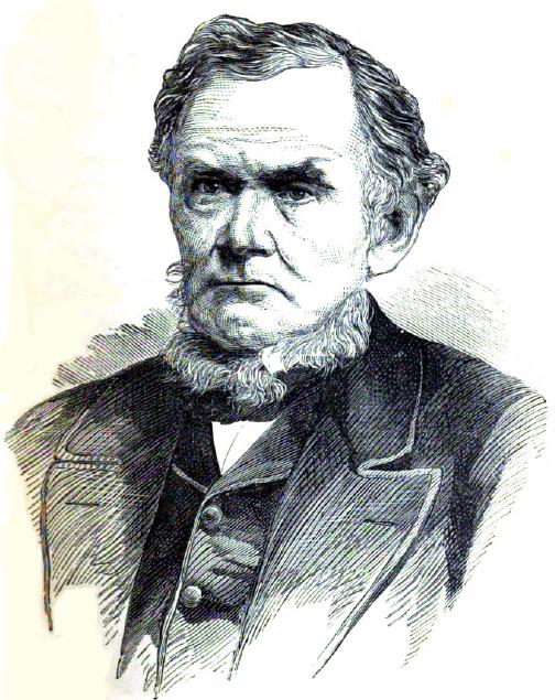 Daniel_Drew_1872