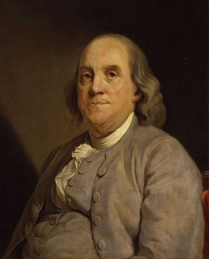 Benjamin_Franklin_by_Joseph_Siffred_Duplessis_left